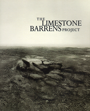 The Limestone Barrens Project