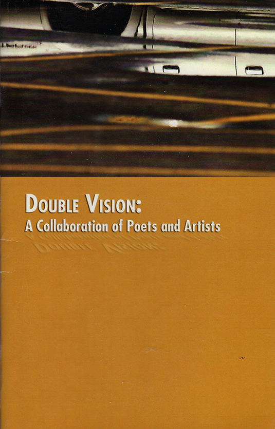 Double VisionFW