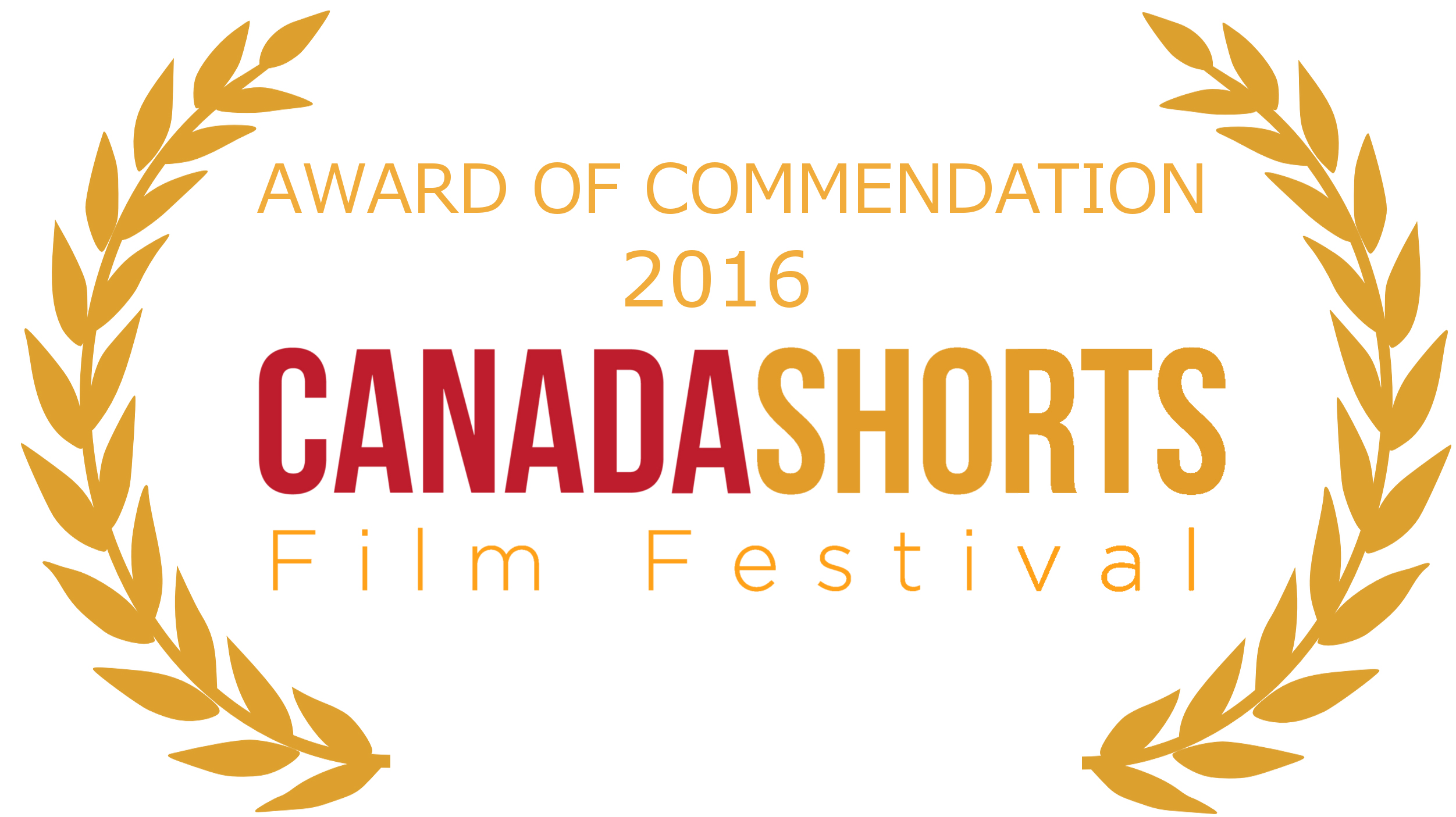 canada-shorts-award-of-commendation-laurel-gold-copy